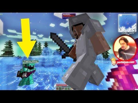 minecraft ta devler minecraft türkçe modlu survival multiplayer bölüm 24