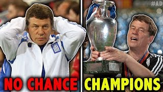 10 Managers Who Did The Impossible