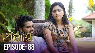 Nirasha | Episode 88 | සතියේ දිනවල රාත්රී 08.30 ට - (2019-04-05) | ITN Thumbnail