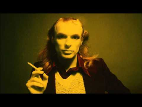 Eno & The Winkies - Baby's On Fire (Peel Session)