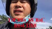 ✅Thăm nhà NSUT HOÀI LINH !!Fan cứng ngỡ ngàng chạy ngay đi Sài Gòn quyết xin chữ kýPhần 2
