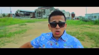 """MIKEY A (Feat. MEMO Y UNGIDO) """"MI AMIGO"""" VIDEO OFICIAL REGGAETON CRISTIANO 2014!"""