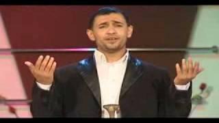 رحمن يا رحمن - خالد زاهر