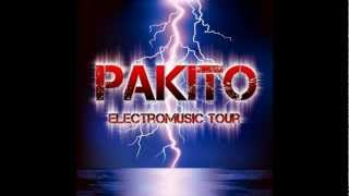 Pakito - U Wanna Rock (Mark Loudie Remix 2011) HD + DOWNLOAD