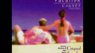 Pacific Shore Hotel From Long Vacation Lyrics by Izumi Performed by...