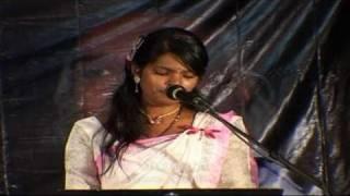 pavazha vizha aragunathan part 5