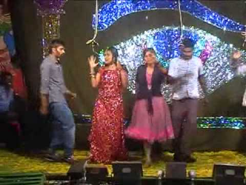 konijedu 2015 drama songs rajo sarangudakatari youth