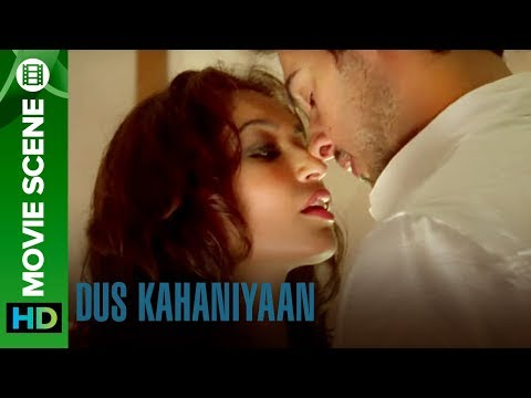 Dino Morea & Tarina Patel on a Date   Dus Kahaniyaan