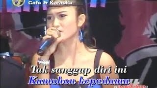 Video Reza Lawang Sewu - Jangan Tinggalkan Aku [Karaoke] download MP3, 3GP, MP4, WEBM, AVI, FLV Desember 2017