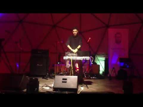 Prime Time на фестивале Tethys в сердце Украины Dj2key Club Mafia Ua Rest In Kyiv   720p
