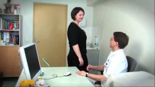 Как работает естонская система дигитального рецепта?(, 2011-06-09T12:37:30.000Z)