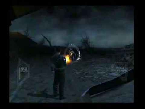 terminator redemption