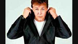 Beware My Love - Sir Paul McCartney