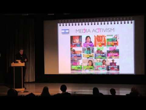 Streaming Museum's Nordic Outbreak Symposium: Keynote by Erkki Huhtamo