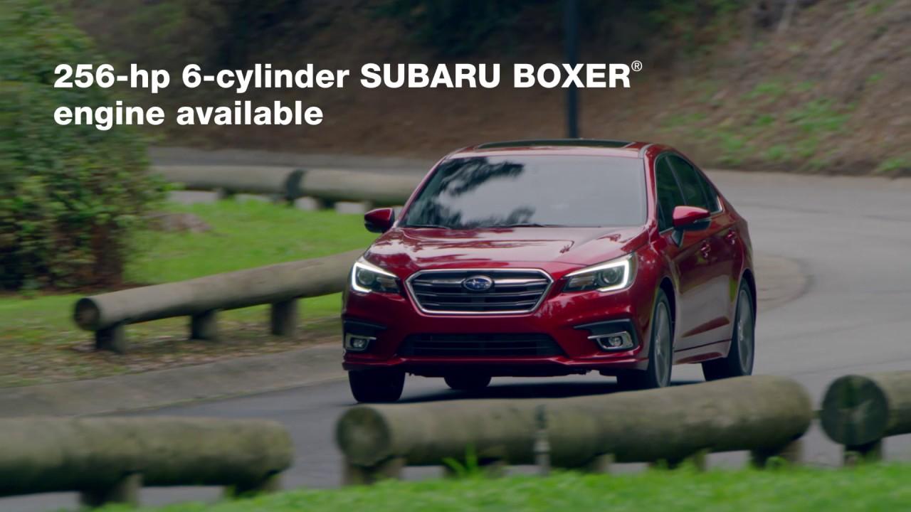 2018 subaru legacy gt. Simple 2018 And 2018 Subaru Legacy Gt 6