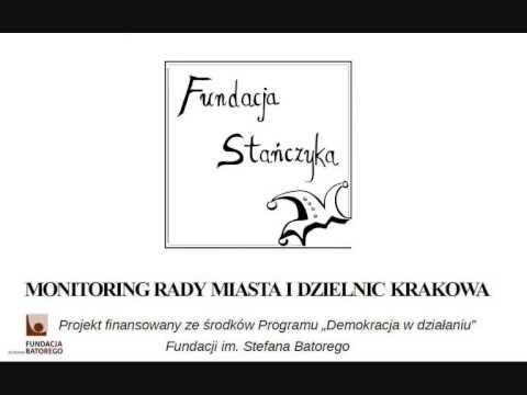 RD_XVII_30-01-2013_10 Oświadczenia i komunikaty