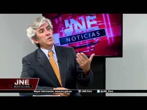 Mesa De Concertación Cumple 16 Años De Funcionamiento En El País