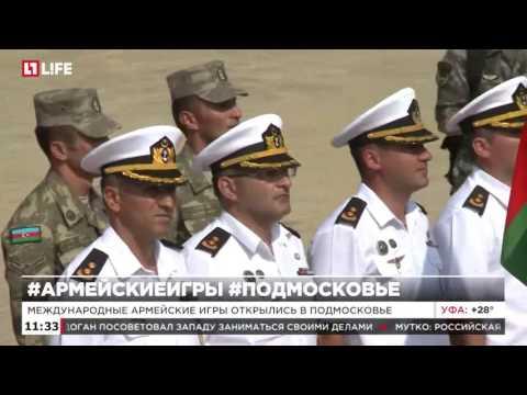 РУП «Белспецконтракт» реализует автомобили, военную