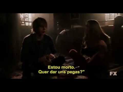 Hook up traduccion al espa ol