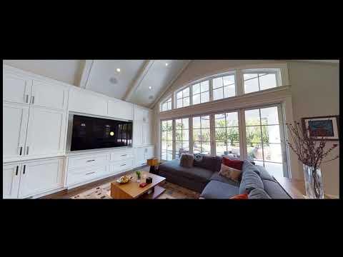Instruktážní video výstupu 3D kamery