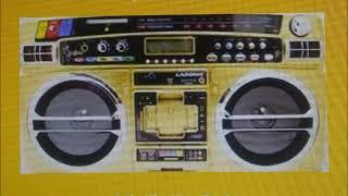 Скачать DJ Willie Hayes 80 S Hip Hop Pt 1