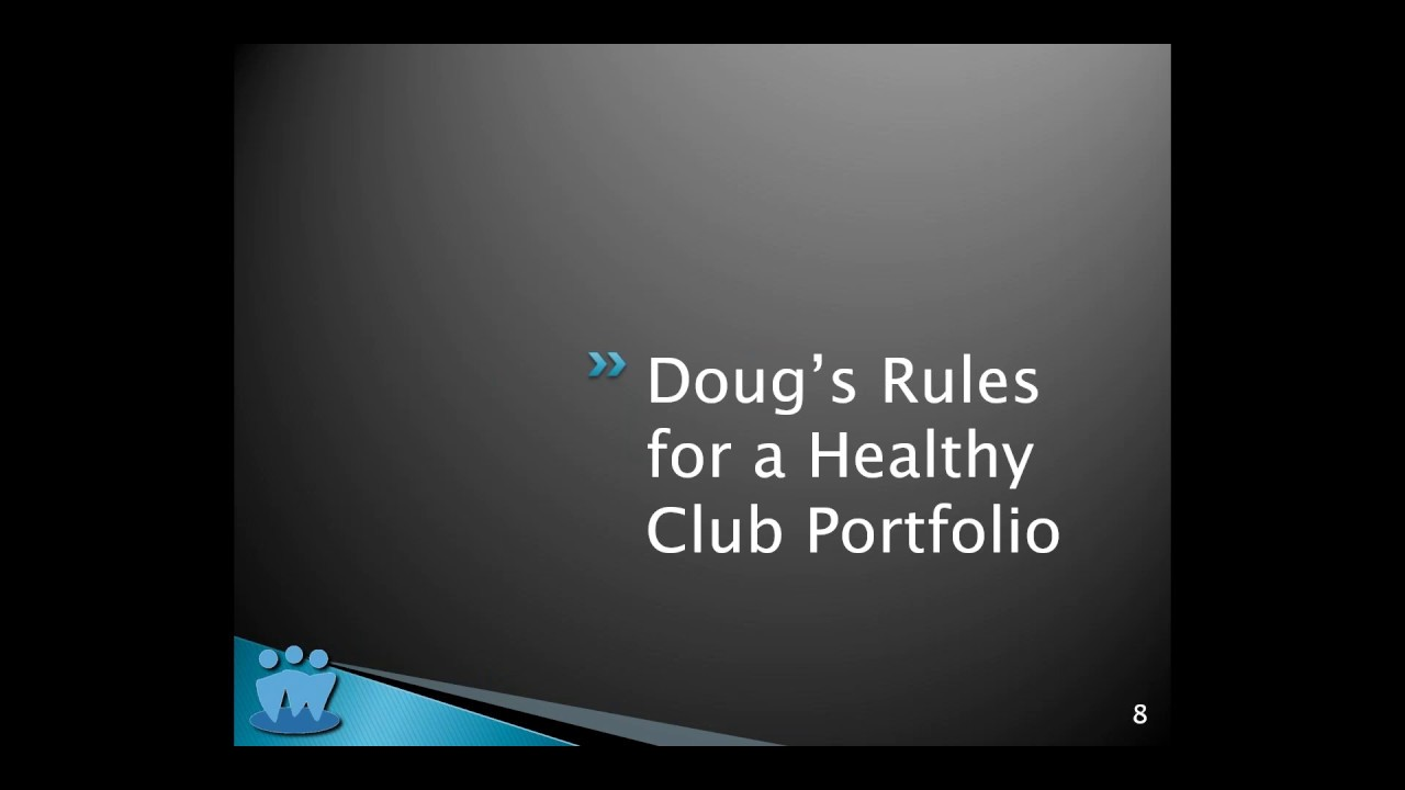 investment clubs 2016 03 15 doug gerlach s rules for a healthy