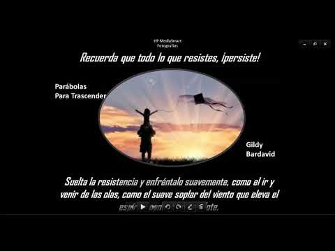 DE RABONA - APAGÁ LOS DATOS (Placeres - Cáceres - González)из YouTube · Длительность: 2 мин31 с