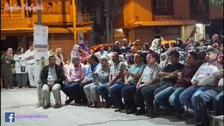 Konya'nın Bozkır ilçesinde düzenlenen törenle 10 hafız icazet aldı - yakupcetincom