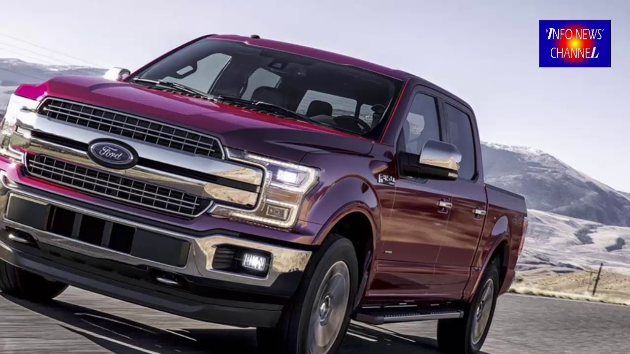 2020 ford f150 best 5 ford f150 hybrid objectives