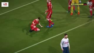FIFA ONLINE 3 MALAYSIA - WAKANDABERSATU .. No luck