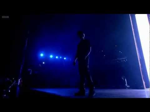 Jay Z - On To The Next One - HD - Live Hackney Weekend 23.06.2012 HD