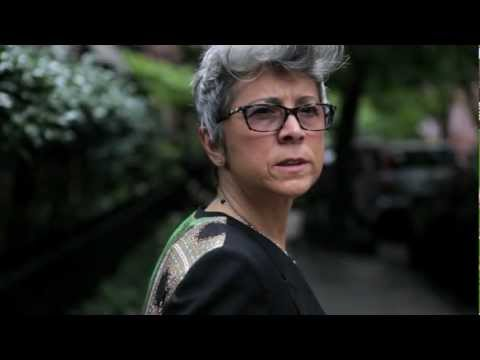 Catherine Angiel: Gold & Graffiti  LoveGold