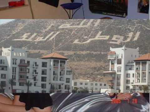 9ahba marocain fes - 1 part 8