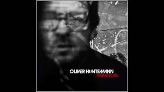 Oliver Huntemann - Rotten (Original Mix)