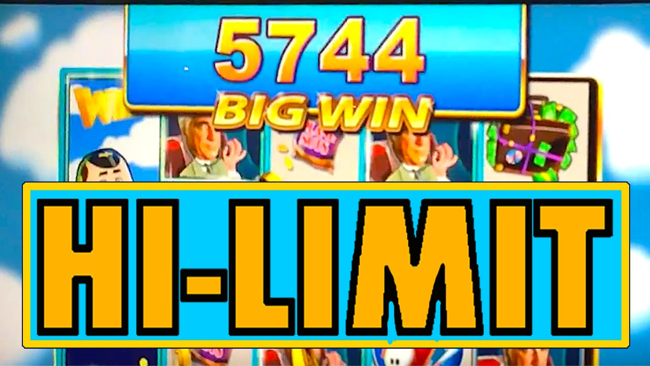 High limit sdguy brent play airplane slot machine big win high limit sdguy brent play airplane slot machine big win bonus videos publicscrutiny Image collections