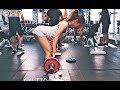 Most Amazing Girl 💪WorkOut Asian Gym Fit Body Girl 2018 @kawaii__young