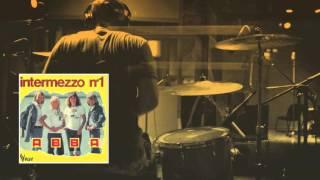 ABBA - Intermezzo N. 1 (DRUM COVER)