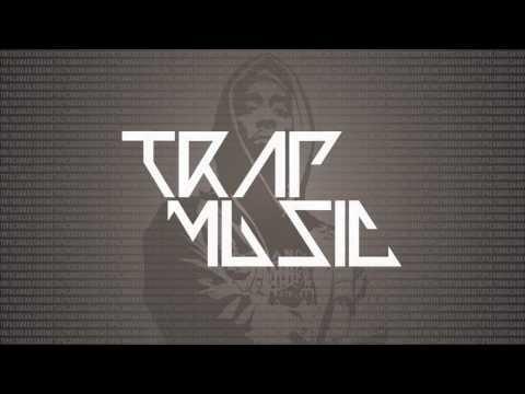 Cassie - Me & U (Dr. Fresch Trap Remix)