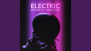 Play Electric (feat. Hayley May)