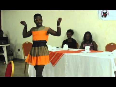 Transgender Equality Uganda, Transgender Remembrance Day