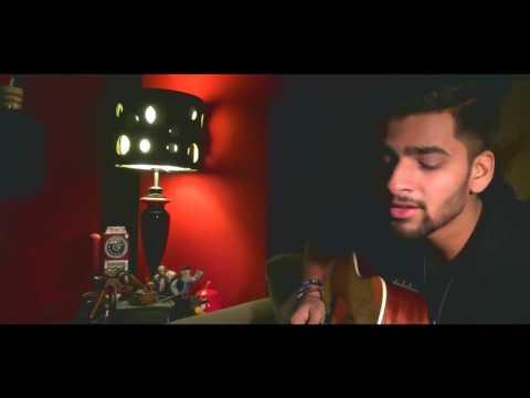 Channa Mereya - Haseeb Mubashir