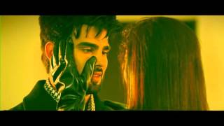Follow   Inder Chahal Feat Whistle   Latest Punjabi Song 2015