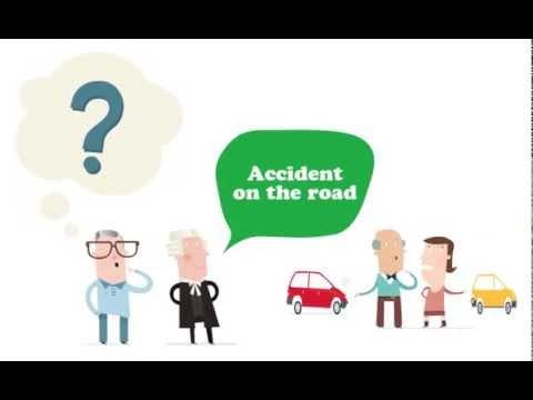 Your Legal Friend - our legal services