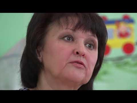 Татьяна Бондаренко - победитель театрального конкурса