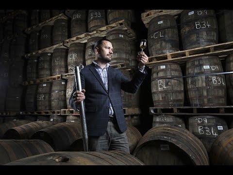 Какой виски лучше? Какой виски плохой, а какой хороший???