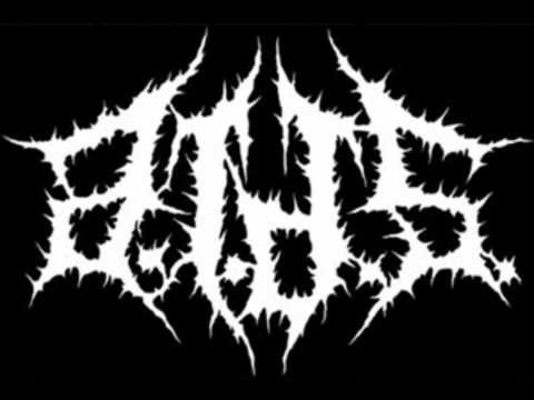 A.I.D.S. - Command To Serve