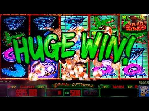 Lightning Link Sahara Gold Slot 10 Max Bet Live Pl