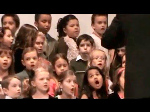 16 Kids' Recitals Gone Horribly Wrong