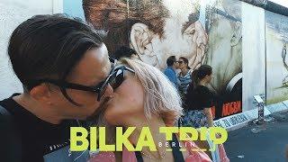Bilka Trip - Берлин: наркоманское гетто, важные ис...