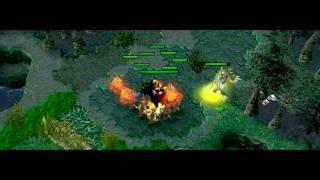 Dota Allstars - No Skill Just Epic 2